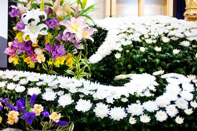 【郡山の斎場】家族葬・一般葬で選ぶ葬儀場一覧