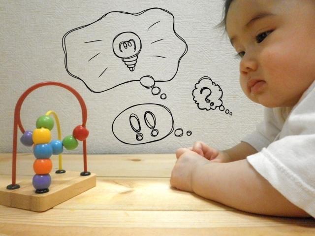 叱らない育児法を学べる親子教室「ベビーパーク」が郡山にOPEN!