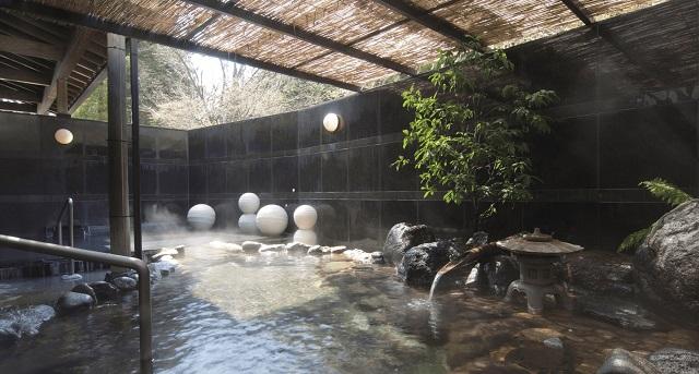1、ホテル華の湯 画像1